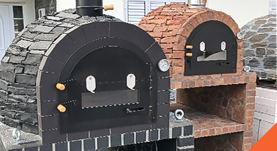 wood-fired-ovens