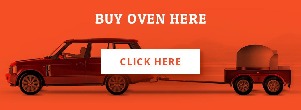 buy oven