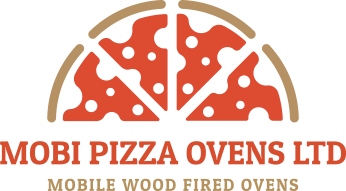 Mobile wood fired pizza oven - Mobi Pizza Ovens LTD.Mobile Pizza Ovens