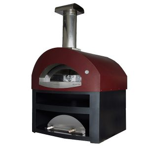 Milono PRMilono PRO stainless steel ovensO stainless steel ovens