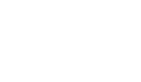 Mobi Pizza Ovens LTD - the best pizza ovens