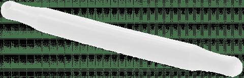 Gi metal Polyethylene rolling pin