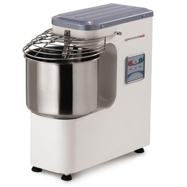 PK 5-8 Dough Mixer