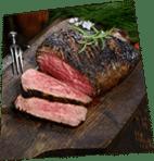 Steak - numerous applications