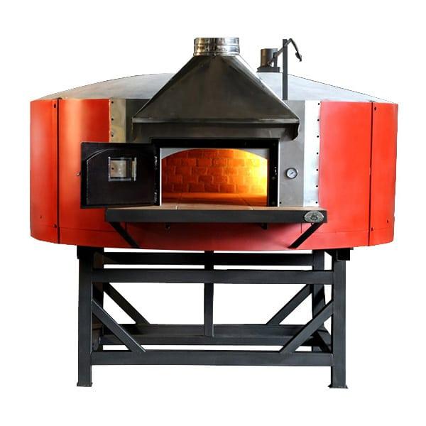Artisan Pizza Oven – Esposito Forni